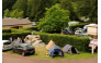 camping mairie